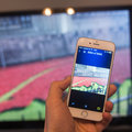 Sky+ app upgrade allows you to fling photos to your TV
