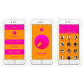 Jawbone's Drop is a new music app for group-curated playlists