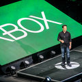You'll have to wait until 2015 for Xbox One screenshot feature