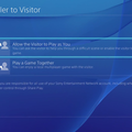 PS4 firmware 2.0: Why Share Play is the single most exciting thing to happen to gaming