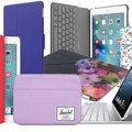 Best iPad Air 2 cases: Treat your Apple tablet