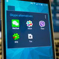 5 best alternatives to Skype: Apps with IM, video calls and file sharing