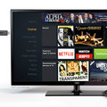 Amazon Fire Stick locks Chromecast and Roku in its $39 sights