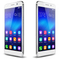 Huawei launches Honor brand with Honor 6 smartphone featuring 300Mbps LTE
