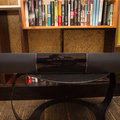 Arcam Solo Bar is an audiophile soundbar, fully loaded with connections (hands-on)