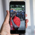 Flipboard 3.0, the sequel: iOS and Android apps updated with new look and features
