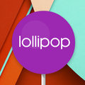 Android 5.0 Lollipop review: Sweet sweet Android refinement