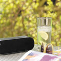 Pure Voca Bluetooth speaker announced with hands-free calling