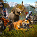 Best PS4 games for Christmas 2014 and beyond