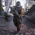 Call of Duty: Advanced Warfare review: A return to form