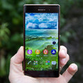 Sony Xperia Z3 review: Third time's a charm