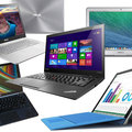 Best laptop 2014: O2 Pocket-lint Gadget Awards nominees