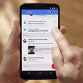 Google is giving Inbox invites to anyone who asks, starting at 11 pm