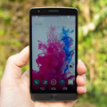 LG G3 S Test: Moderater Mid-Ranger