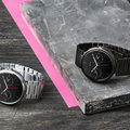 Motorola begins selling Moto 360 with metal bands and more