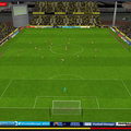 Football Manager 2015 review: Top of the table