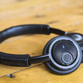 Philips Fidelio M2BT review: Small Bluetooth headphones deliver big sound