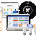Best smarthome device 2014: O2 Pocket-lint Gadget Awards nominees