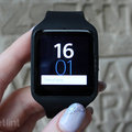 You can now buy Sony's SmartWatch 3 from Google Play Store