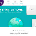 Here are 7 new Quirky+GE smart devices that can automate your home, without breaking the bank