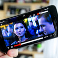 Netflix adds 1080p video for iPhone 6 Plus owners because their phones are so huge