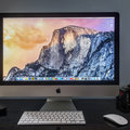 Apple iMac with Retina 5K display review: Pixel-packed powerhouse