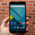 Nexus 6: Google's pure Android phablet (hands-on)
