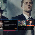 PlayStation Vue is Sony's answer to Sky's Now TV, coming to PS4, PS3 and iPad