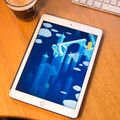 Monument Valley: Forgotten Shores review: More beautiful levels to enjoy