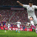 Revue Pro Evolution Soccer 2015 : Hit the ground running