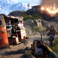 Far Cry 4 review: un tirador como ningún otro
