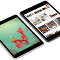 Nokia reveals Android iPad mini: Nokia N1 tablet looks gorgeous but familiar