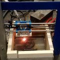 Metal 3D printing at home is here at last thanks to the 3D Welder