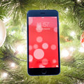 Best iPhone accessories and apps to get for Christmas