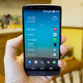 Z Launcher Beta for Android: Nokia may be onto a winner
