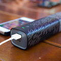 Upp hydrogen fuel cell phone charger now available in Apple Stores, we go hands-on