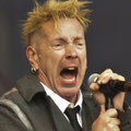 Sex Pistols' John Lydon addicted to iPad apps, spends £10,000 on in-app purchases