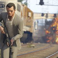 Revisão de Grand Theft Auto 5: Bona fide thrill ride no PS4 e Xbox One
