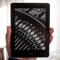 Amazon Kindle Voyage review: un viaje de primera clase