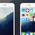 56 of the best iPhone 6 and iPhone 6 Plus wallpapers we've found