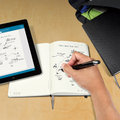 WIN: A Livescribe 3 Smartpen and Moleskine notebook to turn your Christmas lists into iPhone notes