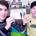Get a 4G EE PAYG SIM with 100GB of data free, only catch is you'll get texts from Radio 1's Dan and Phil