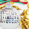44 of the best Christmas decorations every geek should own