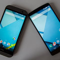 Waiting for Lollipop? Here's how to give your phone an Android 5.0 makeover right now