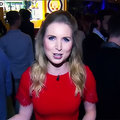Sky News' Swipe reports from the O2 Pocket-lint Gadget Awards 2014 and you can watch it right here