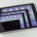 How will a 12-inch iPad Air Plus stack up against the rest of the Apple family?