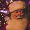 Norad Tracks Santa vs Google Santa Tracker: Which tracks Father Christmas best?