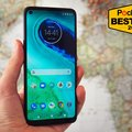 Best budget phone 2021: Cheap phones for $200/£200 or less
