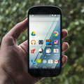 YotaPhone 2 review: Dual-screen phone will split the crowd