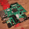 Imagination Technologies Creator CI20 arrives to take on Raspberry Pi